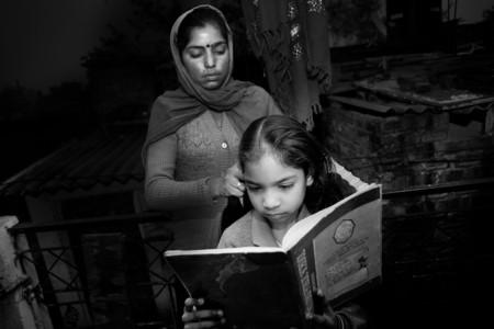 Poor Schools For India's Poor?
